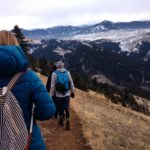 City Slicker | Guide to Bozeman, Montana