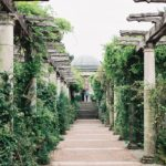 London Haunts | Hill Garden and Pergola, Hampstead Heath