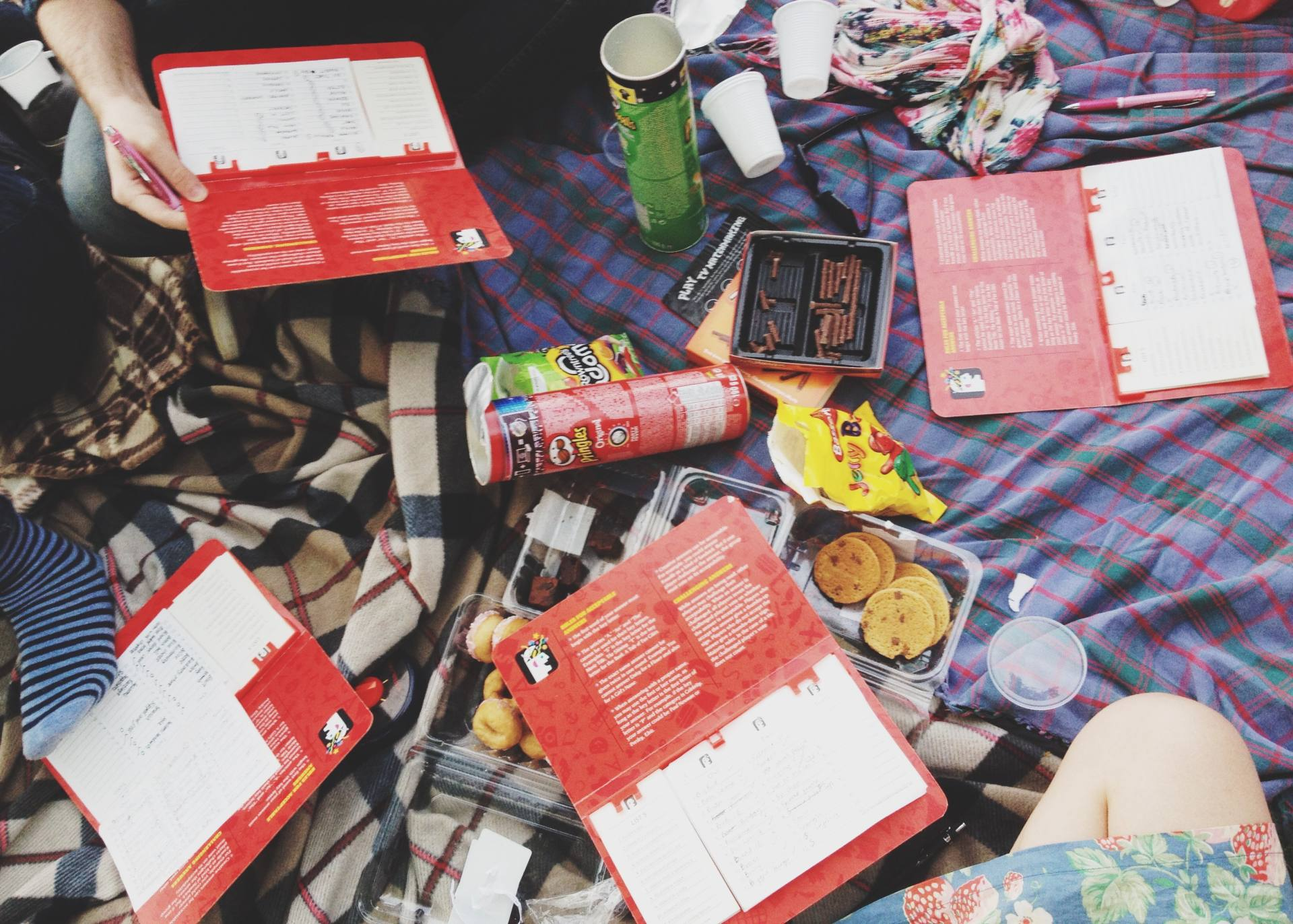Glasgow-City-Slicker-Melissa-Reid-scattergories